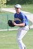 BaseballJVBrentwood-8