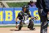 BaseballJVBrentwood-19