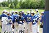 BaseballJVBrentwood-2