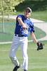 BaseballJVBrentwood-10