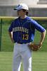 BaseballJVBrentwood-5