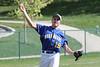BaseballJVBrentwood-9