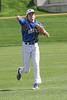 BaseballJVBrentwood-14