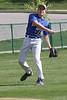 BaseballJVBrentwood-18