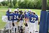 BaseballJVBrentwood-3