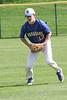 BaseballJVBrentwood-13