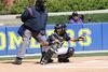 BaseballJVBrentwood-20