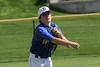 BaseballJVBrentwood-15