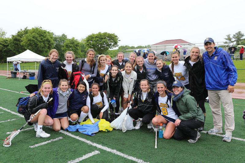 GVLax WCA Districts-2