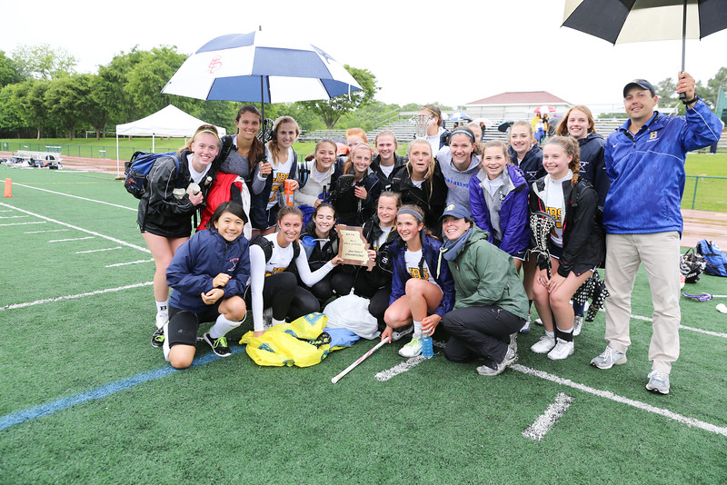 GVLax WCA Districts-10