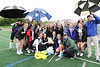 GVLax WCA Districts-8