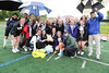 GVLax WCA Districts-9-2