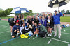 GVLax WCA Districts-11-2