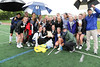 GVLax WCA Districts-7-2
