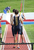 Track Sectionals-7
