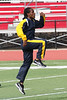 Track Sectionals-5