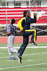 Track Sectionals-4