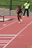 Track Sectionals-21