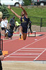 Track Sectionals-24