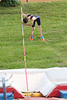 Track Sectionals-15