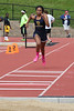 Track Sectionals-30