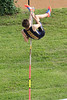 Track Sectionals-13