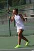 TennisVPkwyDoubles-11