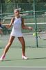 TennisVPkwyDoubles-7