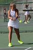 TennisVPkwyDoubles-10
