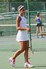 TennisVPkwyDoubles-1