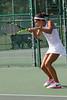 TennisVPkwyDoubles-6