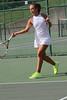 TennisVPkwyDoubles-13