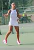 TennisVPkwyDoubles-2