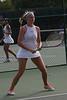 TennisVPkwyDoubles-14