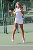 TennisVPkwyDoubles-3