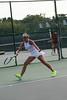 TennisVPkwyDoubles-18