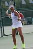 TennisVPkwyDoubles-15
