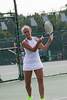 TennisVPkwyDoubles-17