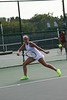 TennisVPkwyDoubles-19