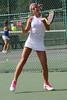 TennisVPkwyDoubles-8