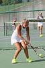 TennisVPkwyDoubles-4