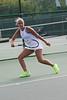 TennisVPkwyDoubles-20