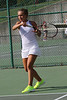 TennisVPkwyDoubles-12