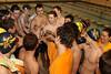 Swimming Seniors-312