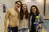 Swimming Seniors-323