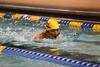 Swimming Seniors-22