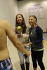 Swimming Seniors-311