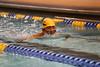 Swimming Seniors-11