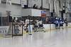 IH Ladue Playoff1-1