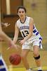 Girls C Basketball v Principia-18